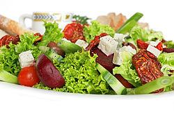 250px Salad Platter02